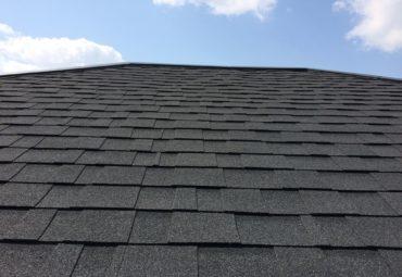熊本地震で屋根瓦に被害、素材を変えることで見た目と耐震性向上をアップ。