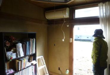 耐震診断から耐震改修工事へ、熊本市の補助金活用。